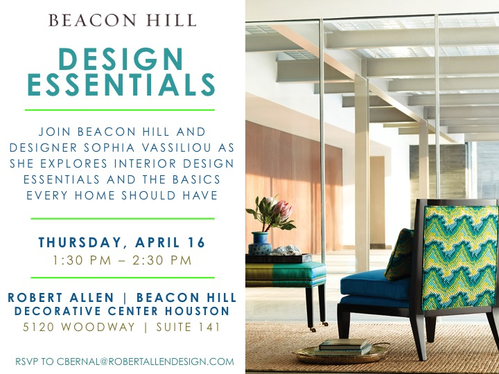 BEACON HILL APRIL EVENT FINAL